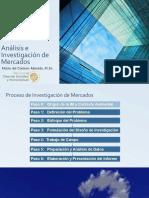 03 DEFINICION DEL PROBLEMA Y DESARROLLO DEL ENFOQUE