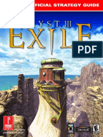 Myst III - Exile (Prima's Official Strategy Guide - 2004).pdf