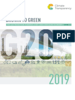 Brown-to-Green-Report-2019.pdf