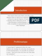 FDV Partie 1.pptx