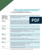 Modulo_36_IRPEF.pdf