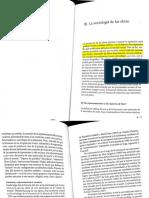 La sociologia de la literatura.pdf