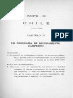 labarca, mejoramiento vida campesina.pdf