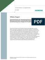 siemens-plm-teamcenter-plm-driven-content-management_tcm73-123515