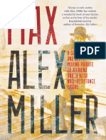 Max Chapter Sampler