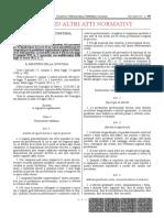 Decreto-Ministero-Giustizia-20-luglio-2012-n.140_1