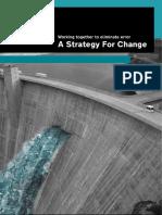 2-giri-strategyforchange-revision-june2019-589