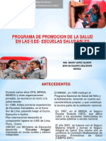 15PROGRAMA INSTITUCIONES EDUCATIVAS SALUDABLES-MARY LOPEZ QUISPE.pdf