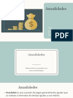 Clase 5 Anualidades.pdf