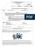PLAN DE CLASE 05 FISICA GRADO 11.pdf