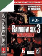 TomClancysRainbowSix3-RavenShieldprimasOfficialStrategyGuide-2003.pdf
