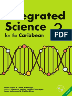Collins - Integrated Science for the Caribbean 3.pdf