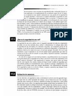 Estimacin_de_Amenazas.PDF