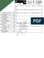 REVISTAS-AMERIDATOS-KEE_16102020.pdf