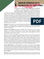 resumen, cerdos.pdf