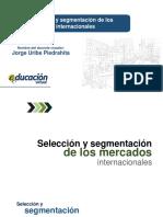 1. Selección de los mercados internacionales.pdf