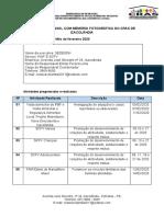 1 - Relatório Fevereiro 2020.docx