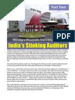13073888-Indias-Stinking-Auditors-Satyam-Scandal-Part-Two