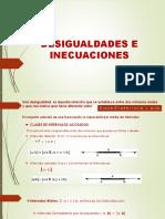 INECUACIONES_PUNTOS CRITICOS