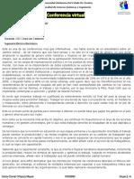 CONFERENCIA VIRTUAL_EL VALOR HUMANO DEL RECURSO HUMANO EN CANADA..pdf