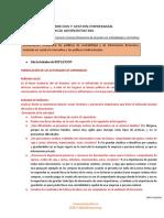 ACTIVIDAD DE REFLEXION RECONOCER RECURSOS FINANCIEROS.docx
