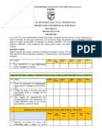 ENCUESTA rsu.docx