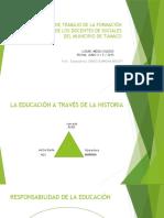 PLAN DE TRABAJO DE LA FORMACIÓN DOCENTES TUMACO.pptx