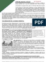 conquista_del_rio_de_la_plata-colonizacion-de-la-bandaoriental.pdf
