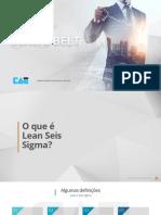 WHITE BELT TREINAMENTO - (PRINTED-PDF)