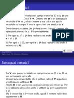 algebra_lineare_20_21_diapositive_ud_3_spazi_vettoriali_blocco_2.pdf