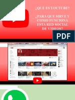 0110-YouTube-Slide-PGo-4_3.pptx