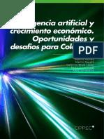 trabajocipasIA-y-Crecimiento-COLOMBIA.pdf