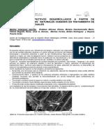 2011_Velazquez_Garrido_MIN6-P1.pdf