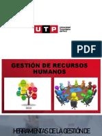 UNIDAD 3 SESION 14. RRHH. UTP (1)
