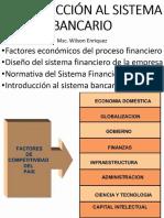 Bancaria examen.pdf