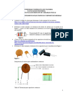 2- Instrumentos electronicos y reporte de medidas (2020).docx