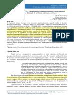 1 - Concreto permeável - uma alternativa tecnologica sustentável na prevenção de enchentes e na eliminação de problemas ambientais e urbanos.pdf