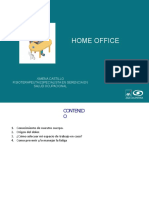 HOME OFFICE- 2020 (1).pptx