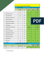 UTMN-2294 progress report 10 SEP 2020.xlsx