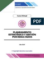 MATERIAL COMPLETO.pdf