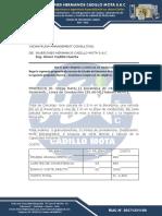 COSTO  DE  ESTUDIO DE  SUELOS.docx