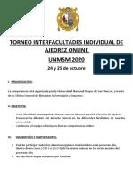 Bases del Interfacultades Individual 2020 UNMSM.docx