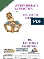 PROYECTO - INTERACCIÓN SOCIAL Y VIDA PRÁCTICA.docx