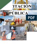 LICITACION PUBLICA GRUPO 1.docx
