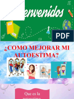 TALLER 4TO