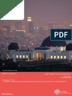 Ljp_Prereport_Simulation_and_Manufacturing.pdf