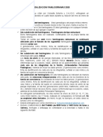 REALIZACION FAMILIOGRAMAS 2020.docx