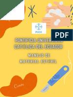 material esteril 3-comprimido.pdf