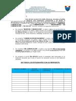 ALERTA ESCUELA PREGUNTAS DEL SIAGIE (1)