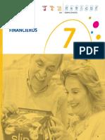 Estados-Financieros-Separados-Productos-Familia-2019.pdf